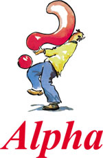 alpha_logo_2002.jpg